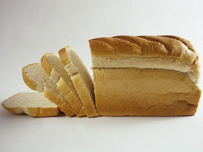 It's the slices that make the loaf.