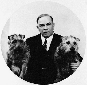 William-Lyon-MacKensize-King